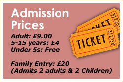admission-prices-home